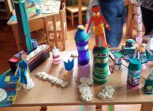 budapest_by_bilimbo_kids_tabor_20.jpg