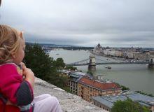budapest_by_bilimbo_kids_tabor_43.jpg