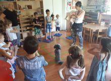 kutyas_kisallatos_tabor_08.jpg