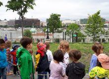 budapest_by_bilimbo_kids_tabor_40.jpg