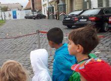 budapest_by_bilimbo_kids_tabor_44.jpg