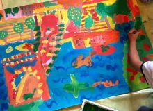 budapest_by_bilimbo_kids_tabor_11.jpg