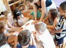 budapest_by_bilimbo_kids_tabor_37.jpg