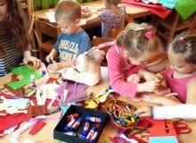 budapest_by_bilimbo_kids_tabor_14.jpg
