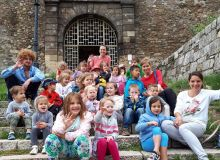 budapest_by_bilimbo_kids_tabor_42.jpg