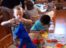 budapest_by_bilimbo_kids_tabor_33.jpg