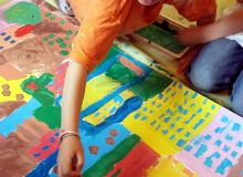 budapest_by_bilimbo_kids_tabor_08.jpg