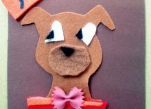 kutyas_kisallatos_tabor_21.jpg